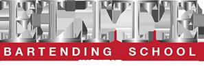 Elite Bartending School Nashville Logo